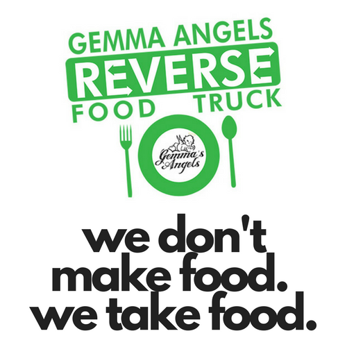 reverse food truck.png