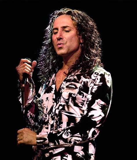 steve-augeri-photo03.jpg
