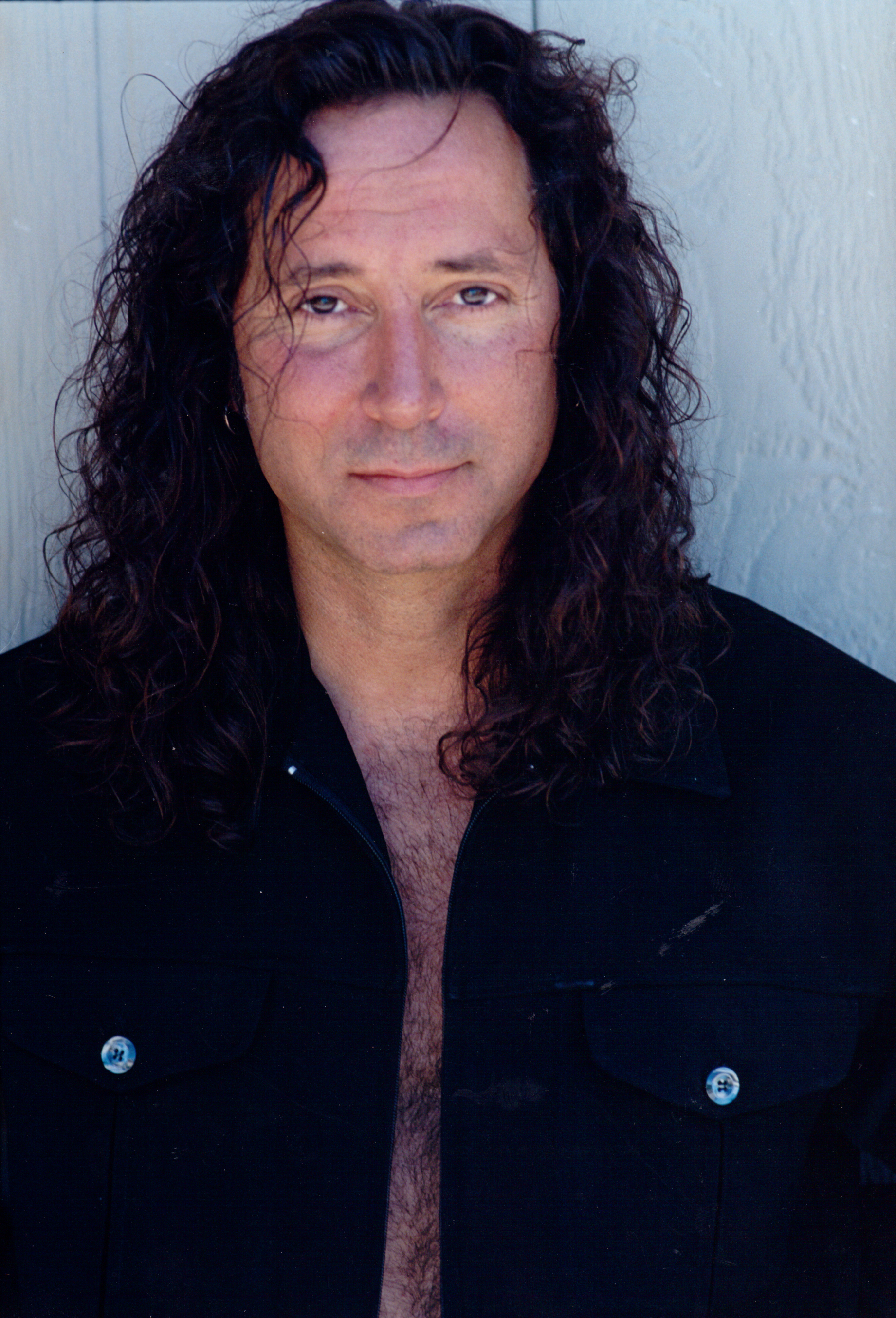 steve-augeri-photo05.jpg