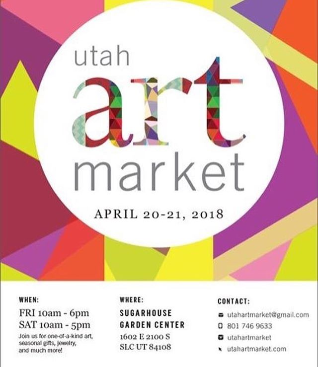 We'll have a bike on display at the @utahartmarket this weekend at the Sugarhouse Garden Center. You know what mom wants for Mother's Day? A trioBike loaded with goodies from the market. If you'd like to schedule a test drive during the market (or your husband wants to take one for a ride while you shop!) DM us and we'll set up a time.
