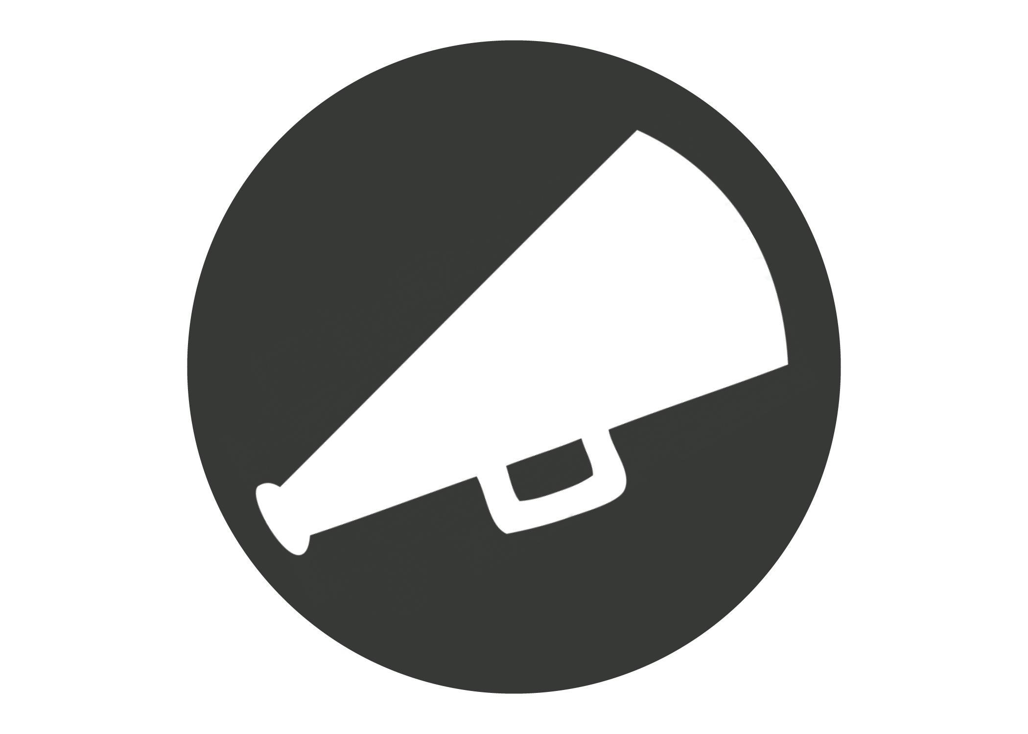 icon-mini.jpg