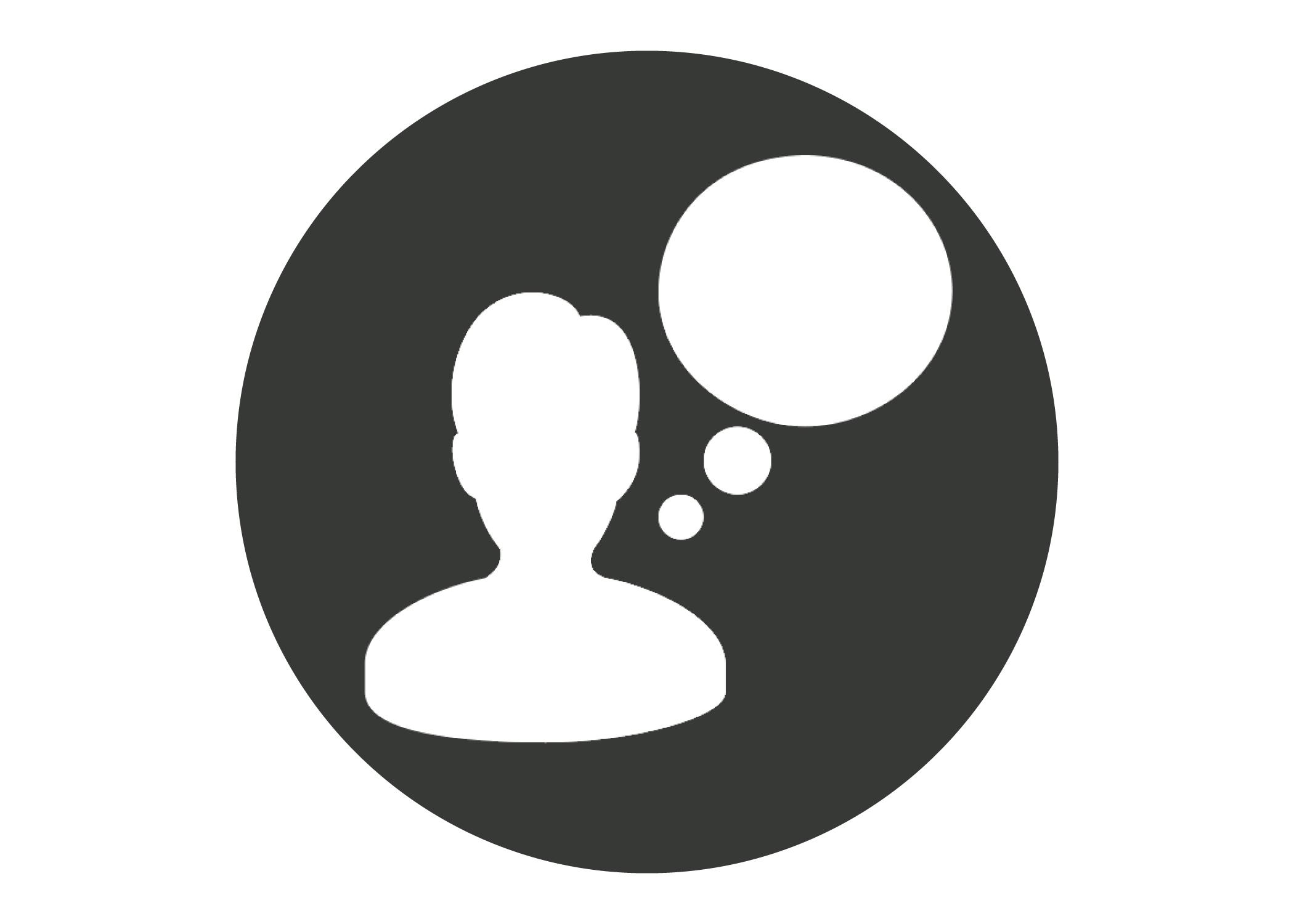 icon-recruit.jpg