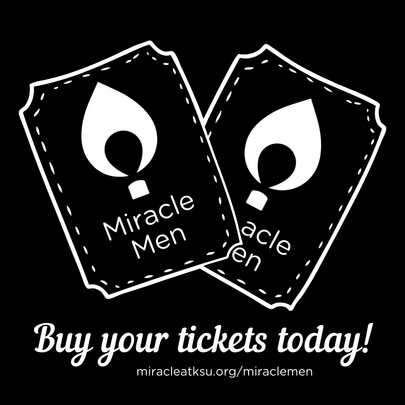 Miracle Men Tickets.png