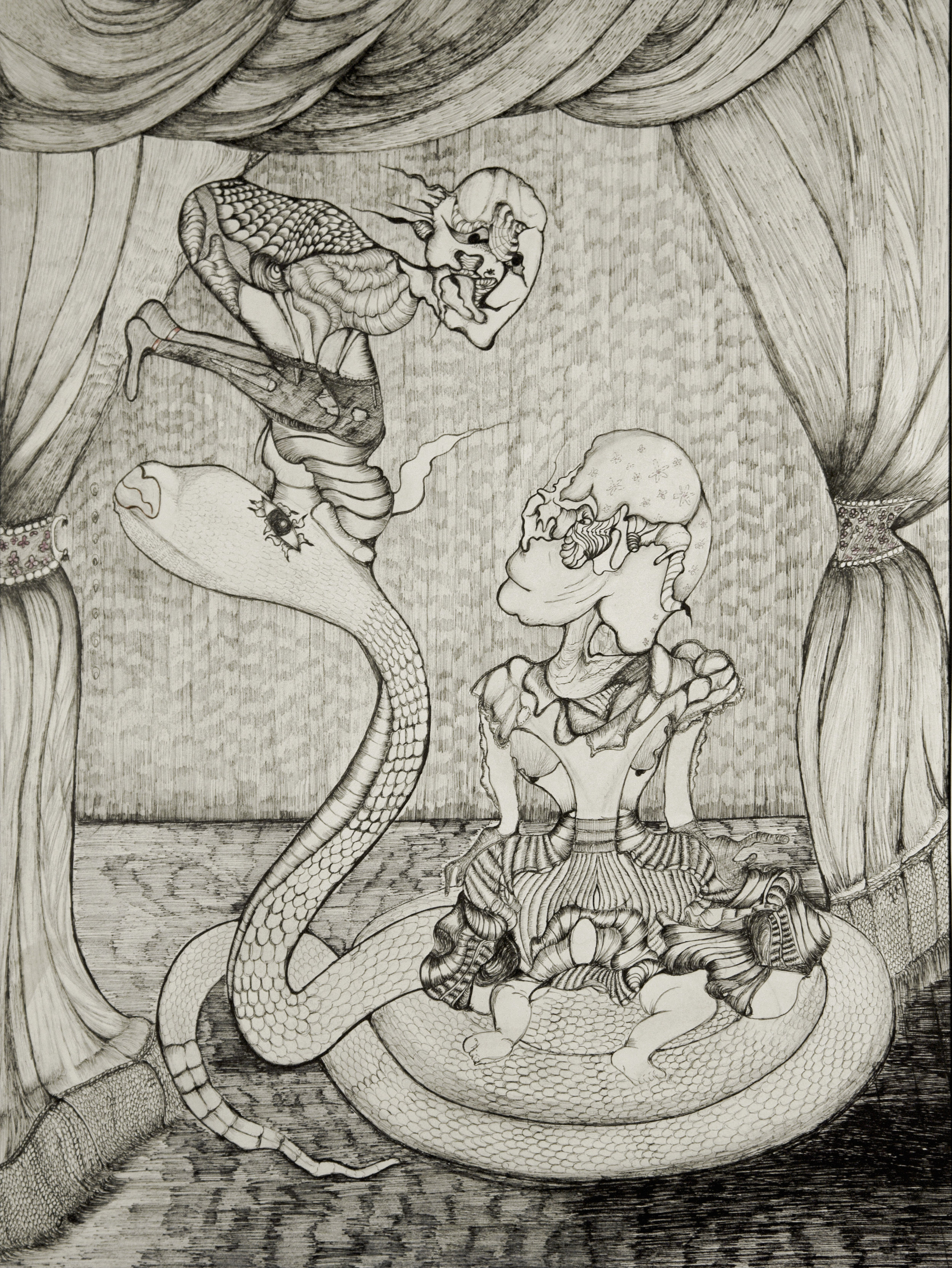 Illustration_2