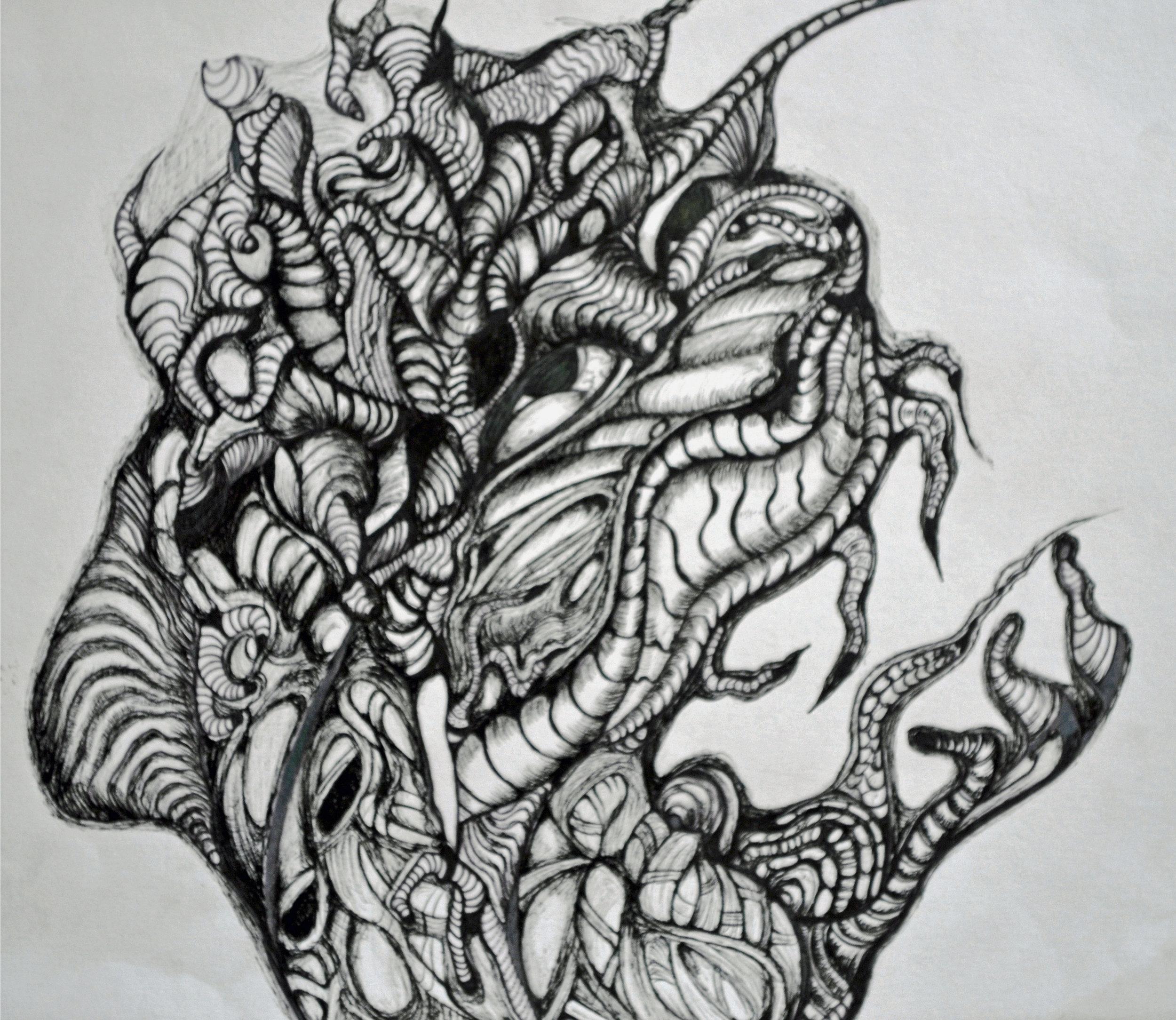 illustration_4