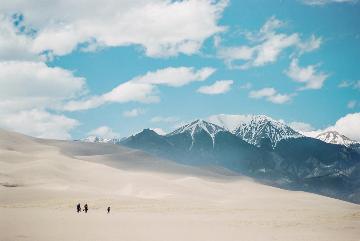 Colorado Adventures-1000.jpg