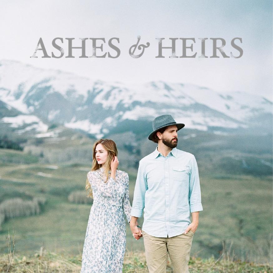 JB&Jen-Ashes&Heirs.jpg