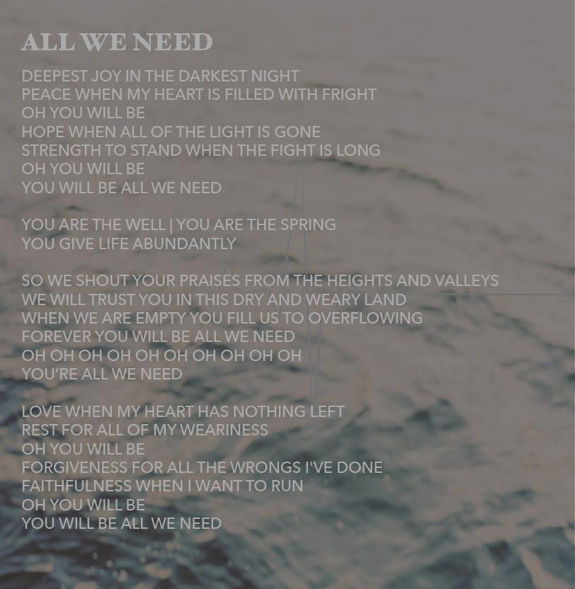 HEARTBEAT_AllWeNeed-01.png