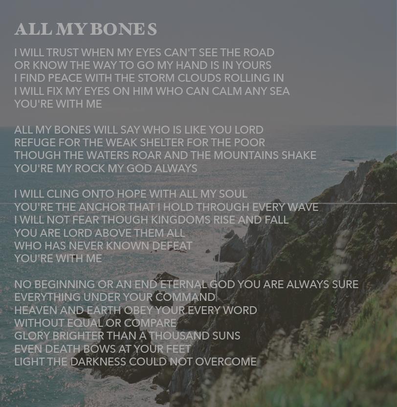 HEARTBEAT_AllMyBones-01.png