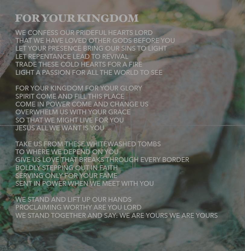 HEARTBEAT_ForYourKingdom-01.png