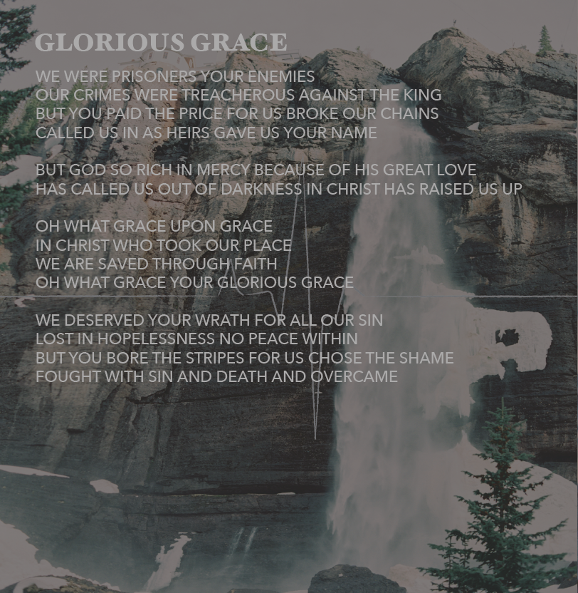 HEARTBEAT_GloriousGrace-01.png