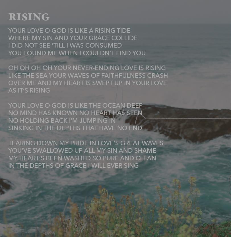 HEARTBEAT_Rising-01.png