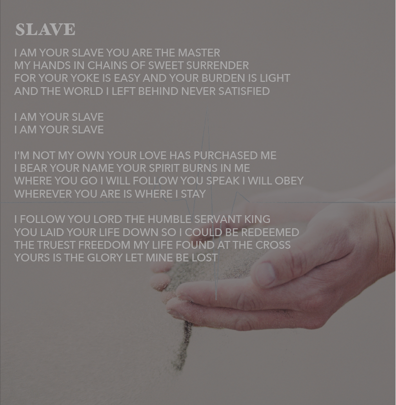 HEARTBEAT_Slave-01.png