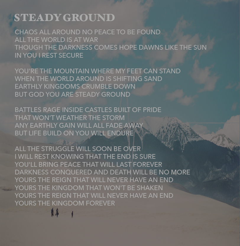 HEARTBEAT_SteadyGround-01.png