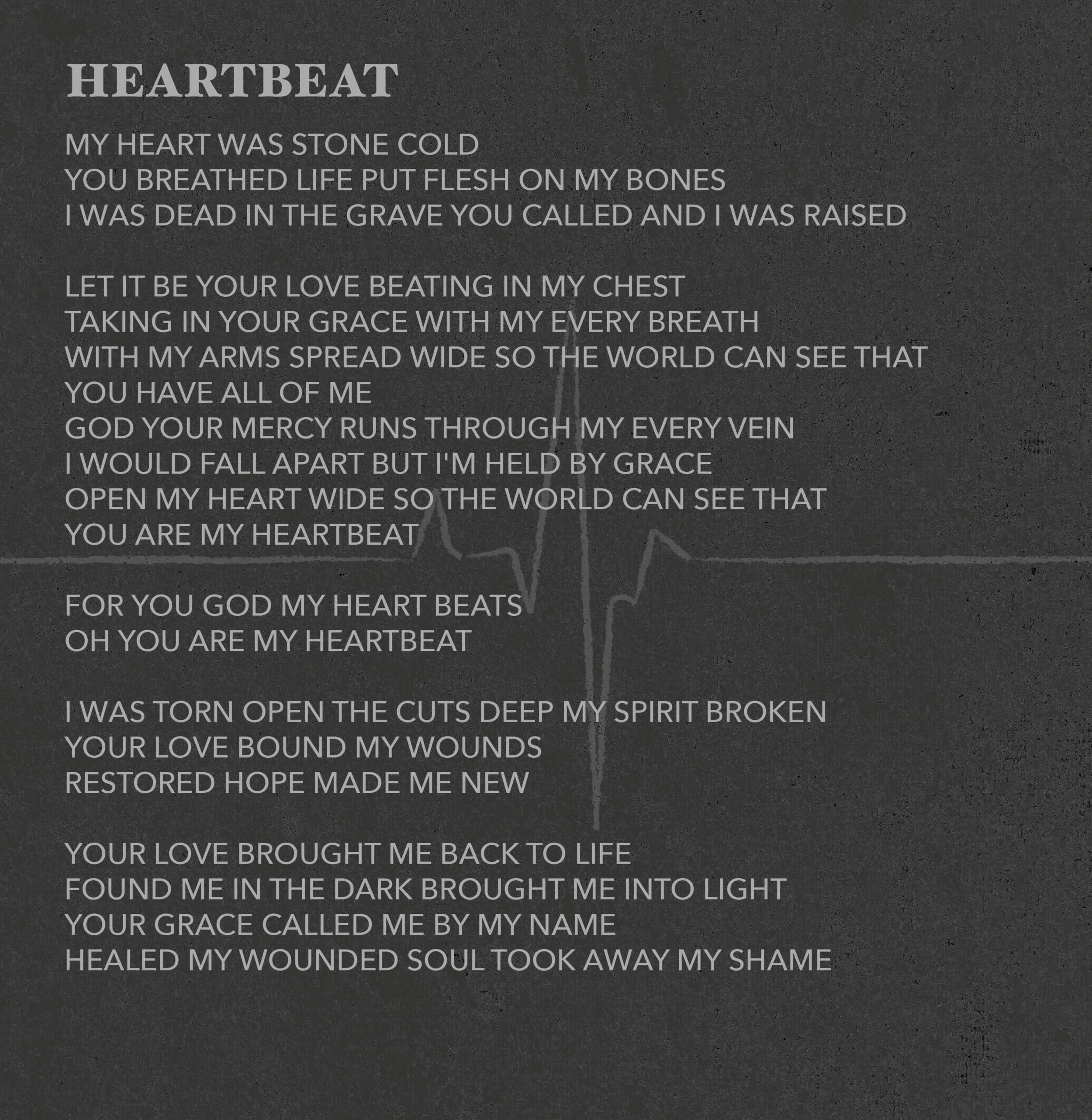 HEARTBEAT_Heartbeat-01.png