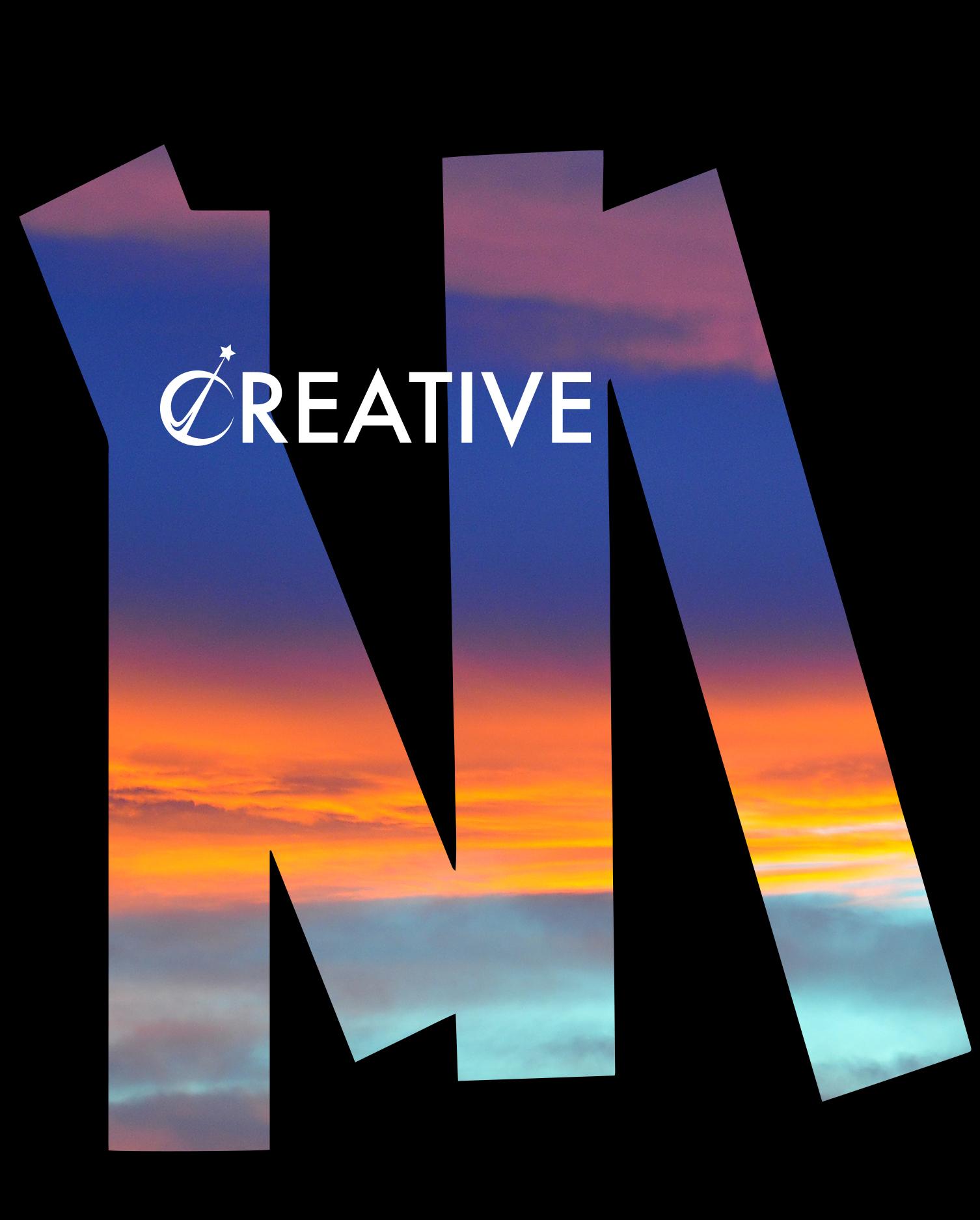 NCE Creative home 1.jpg