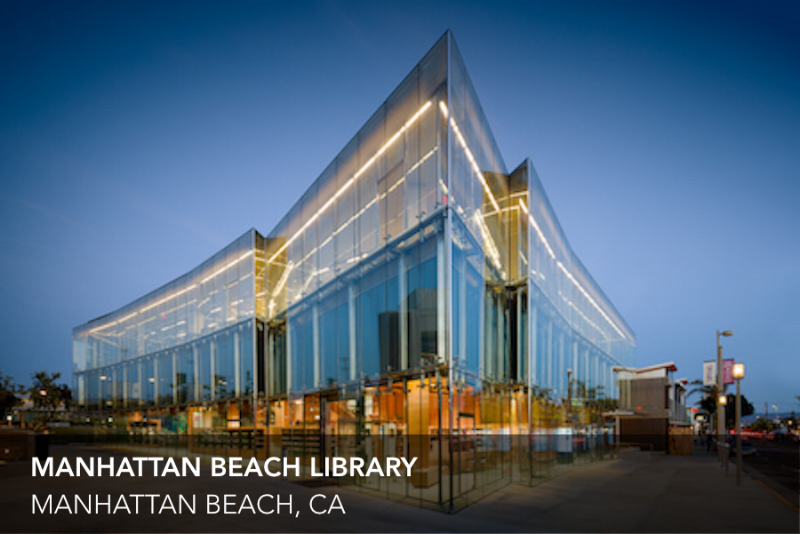 Manhattan Beach Library.png