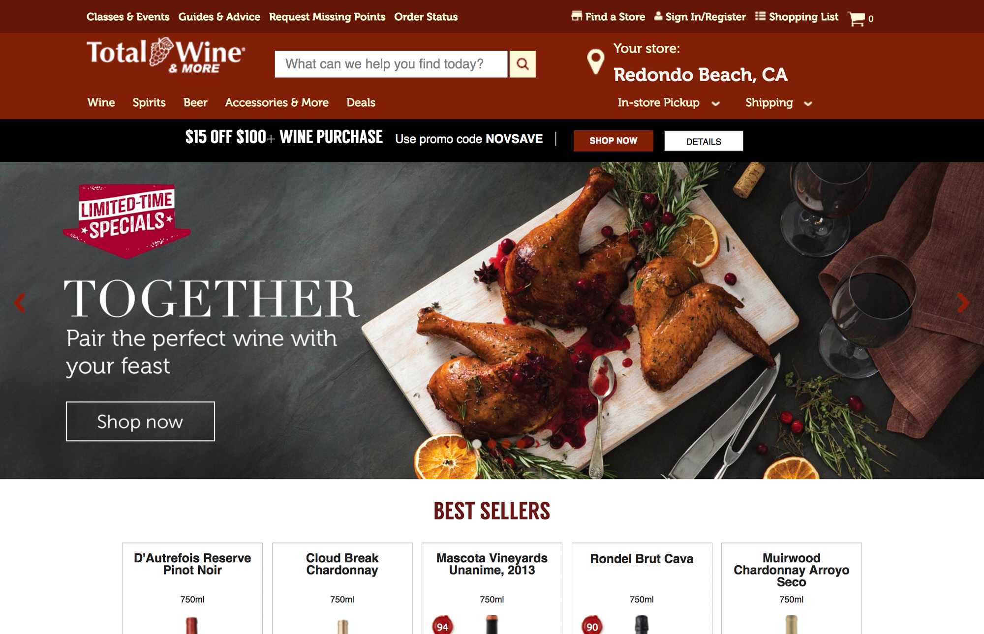 Total-Wine-And-More-Homepage-Thanksgiving-Wine.png