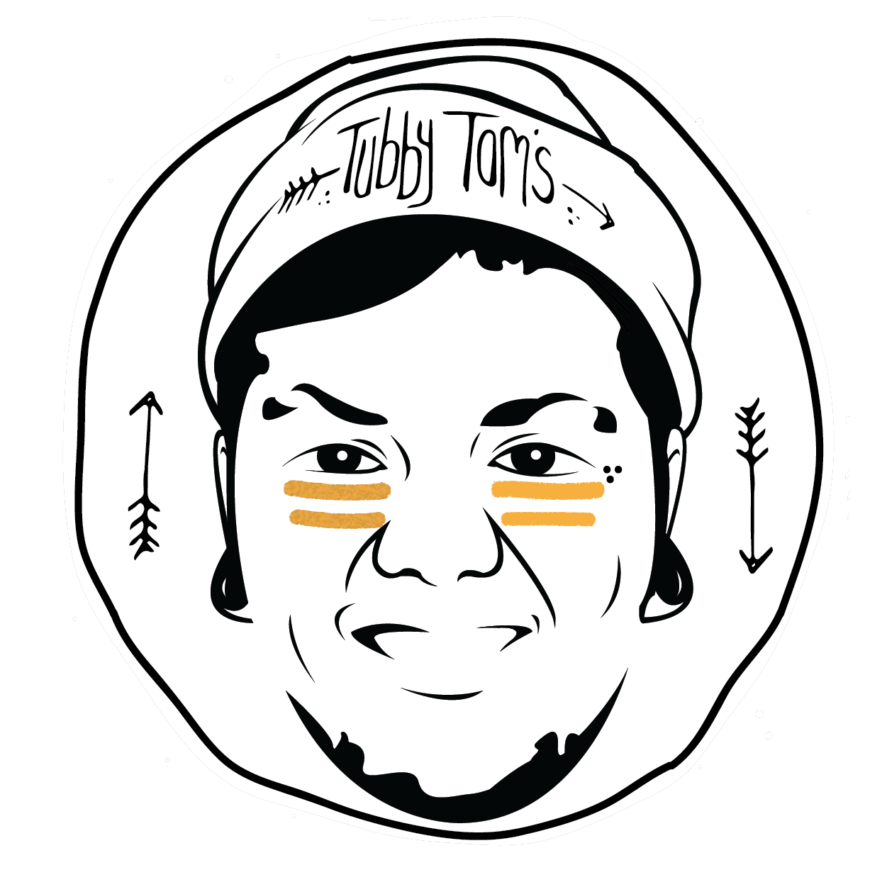 face sticker.png