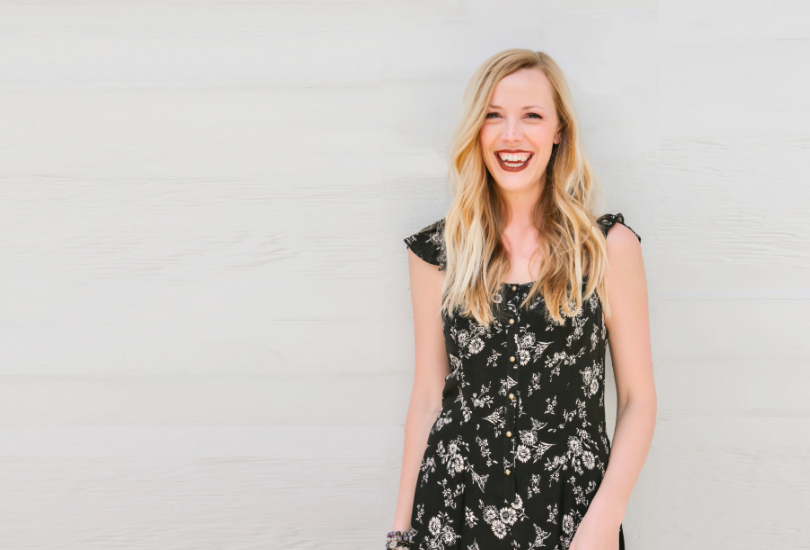 Soprano - A California born and brewed soprano, Allie Tyler is a heavily sought after vocal artist who believes whole heartedly in the sanctity of music as a whole, rather than identifying as an artist with a specific genre.