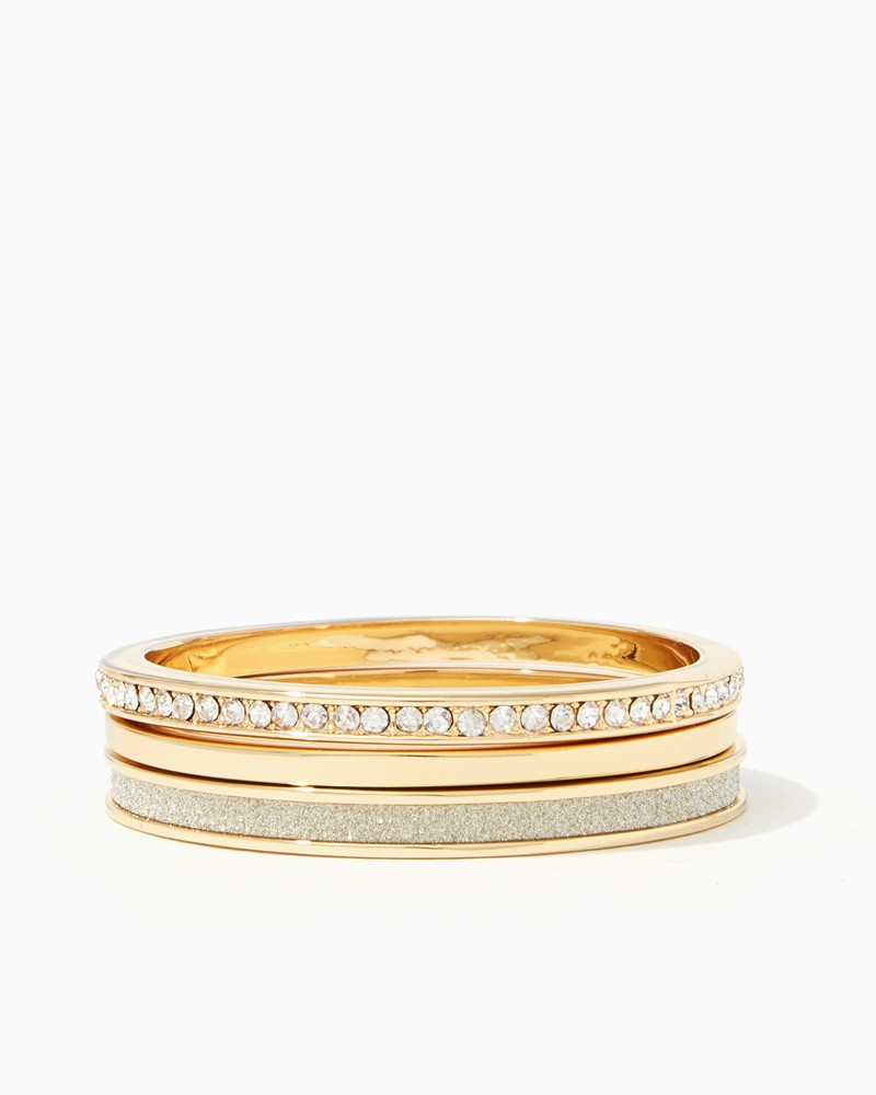 Gold bangle.jpg