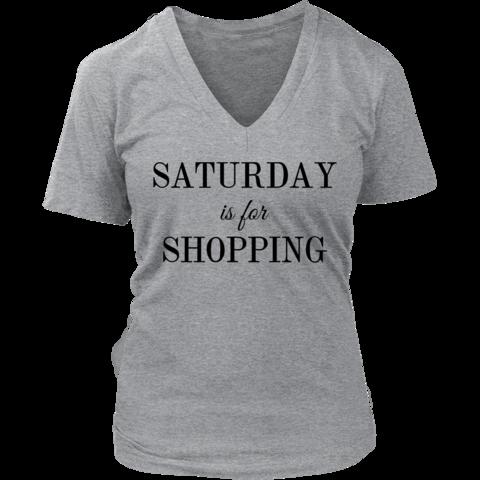 Saturday Shopp Tee.png