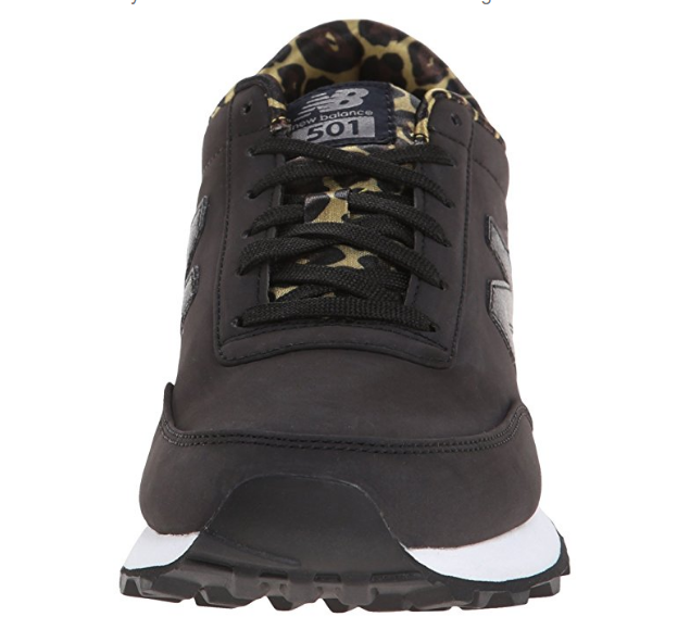 Leopard New Balance Sneakers.png