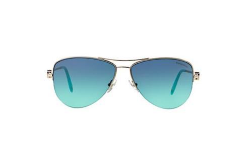 Tiffany Glasses.jpg