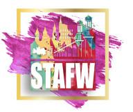 STAFW.jpg