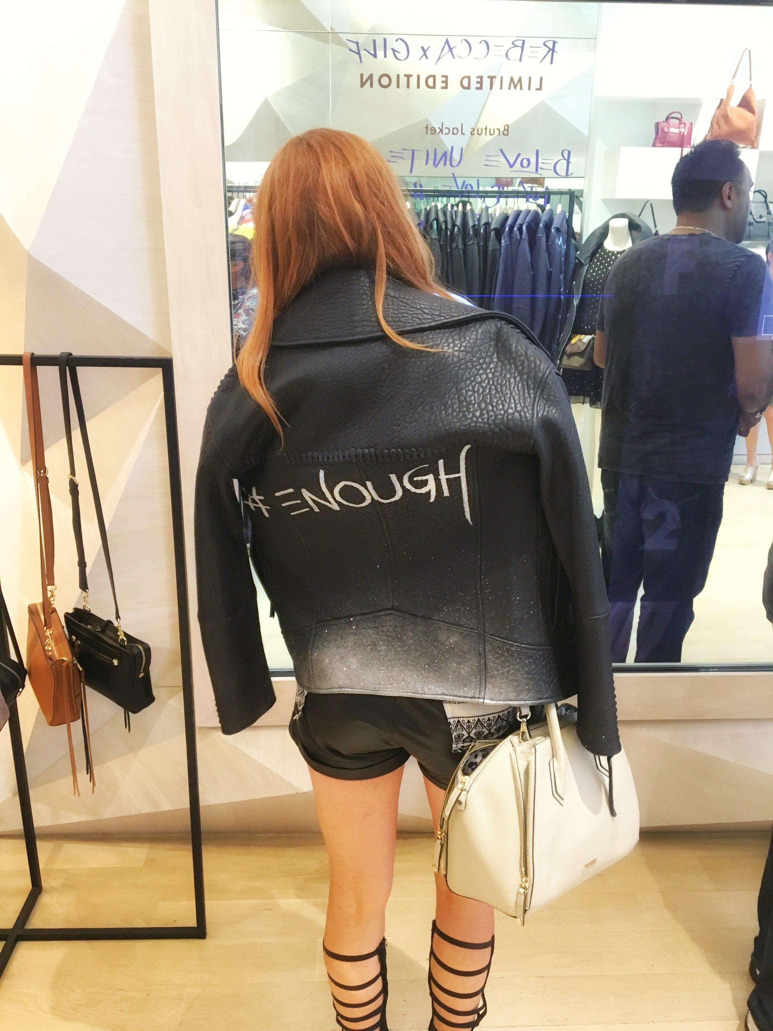 RM Jacket at NYFW 16.jpg