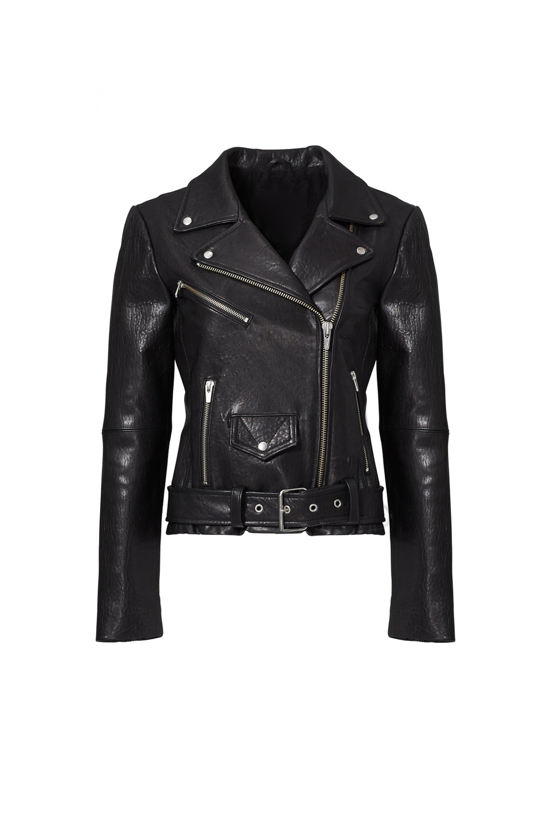 Click here to rent this Veda jacket for yourself!