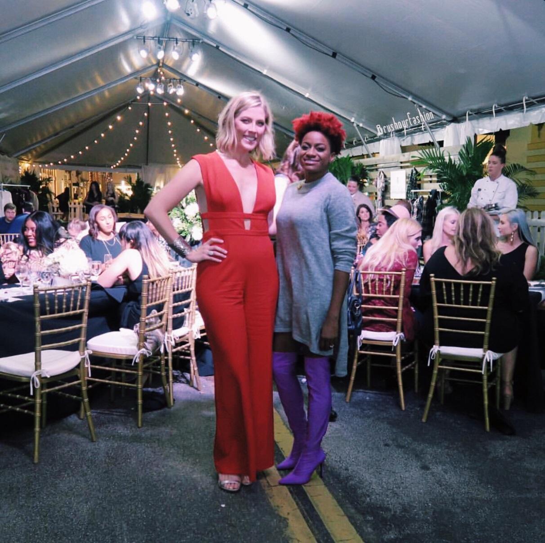 Prissy of Rush Our Fashion.jpg
