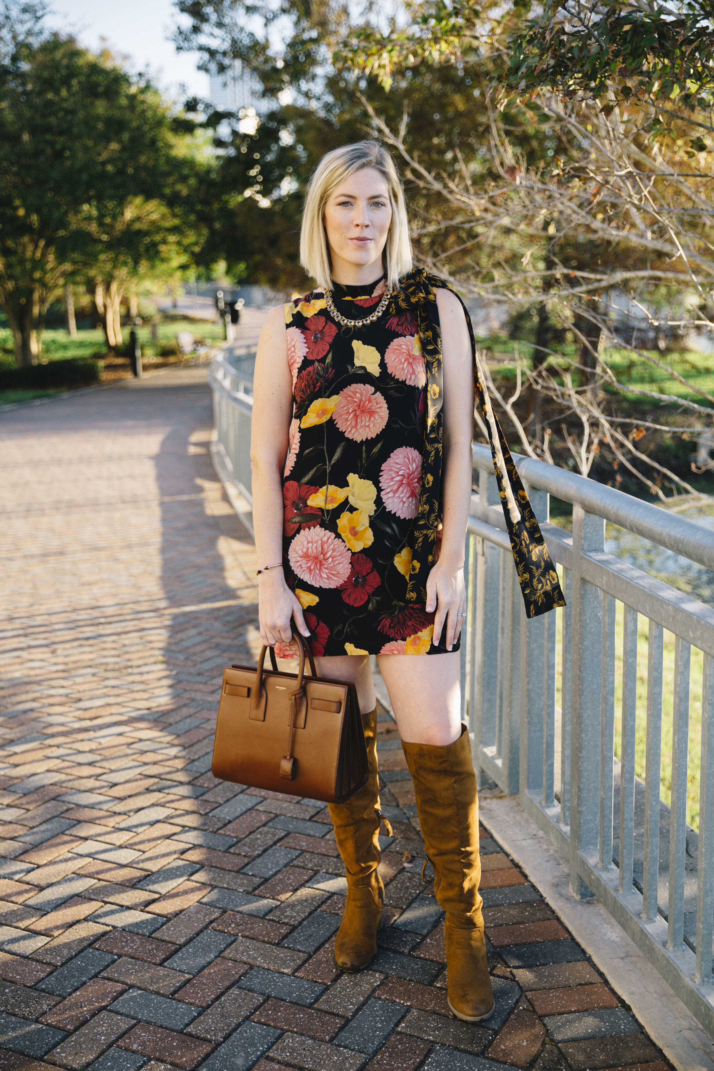Bag Borrow or Steal Review featured by top US fashion blog, The Borrowed Babes