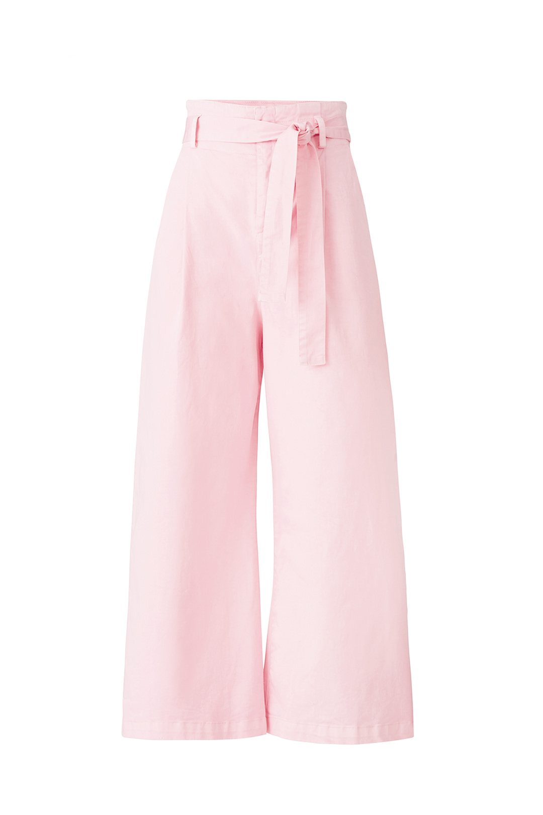 Tara Jarmon Culottes from Rent the Runway