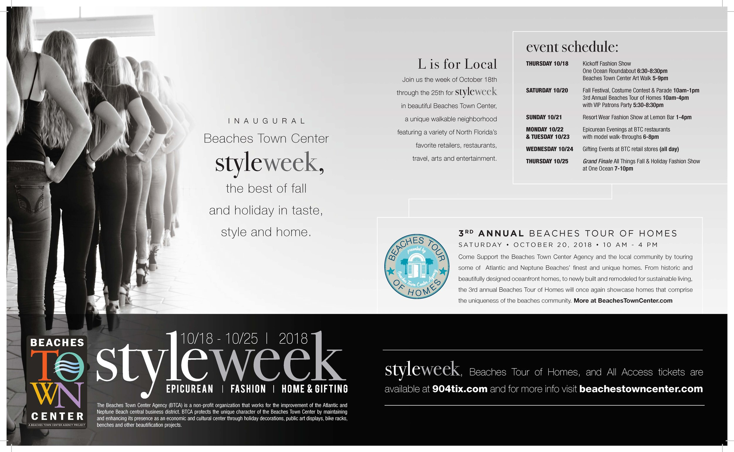 StyleWeekAd-JaxMag.jpg