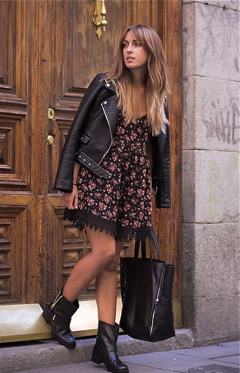 Fall Floral with Moto Jacket from Pinterest.jpg