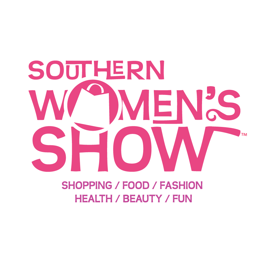 Southern Women's Show Logo 2019.png