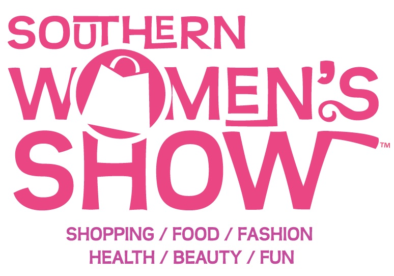 Find this post on IG to enter to win a pair of tickets to the Beaches Town Center Fashion Show on Thursday, February 22, 2018 at Hotel Palms from 6 - 9pm.