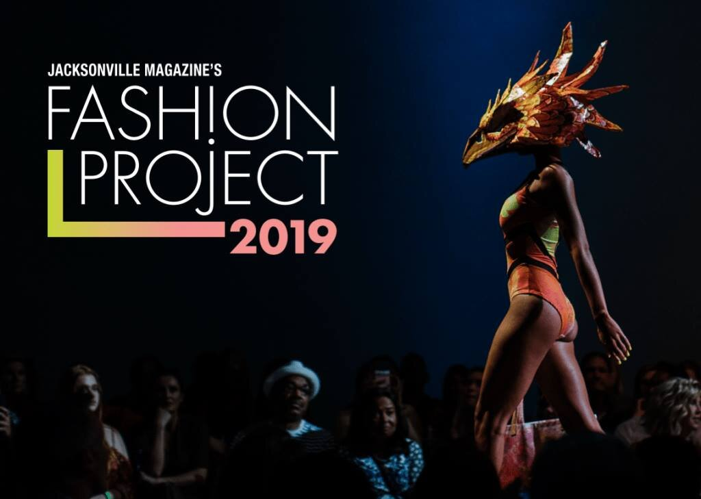 Jax Mag Fashion Project.jpg