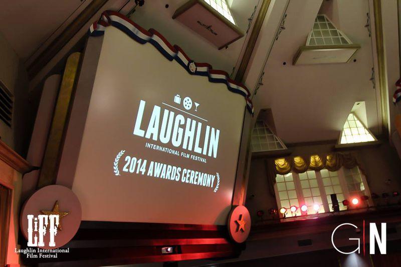 LIFF_Awards_show.jpg