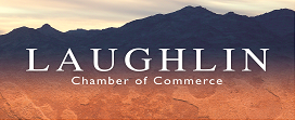 Laughlin_Chamber.png