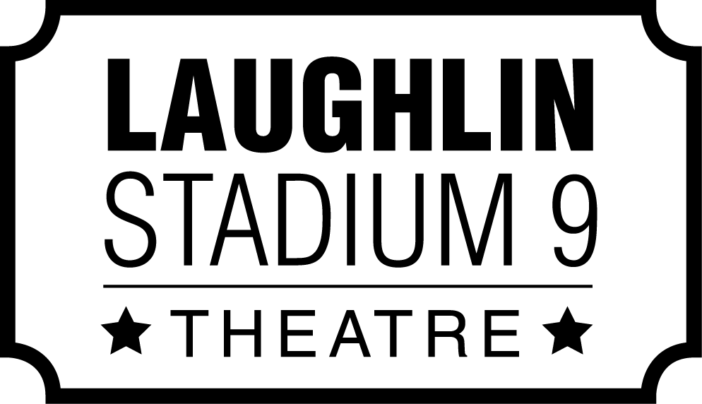 LaughlinStadium9_bw-1.png