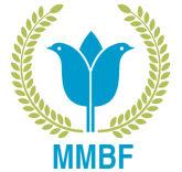 MMBF_Trust_Small_logo_website.png