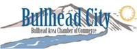 Bullhead-City-Chamber.png