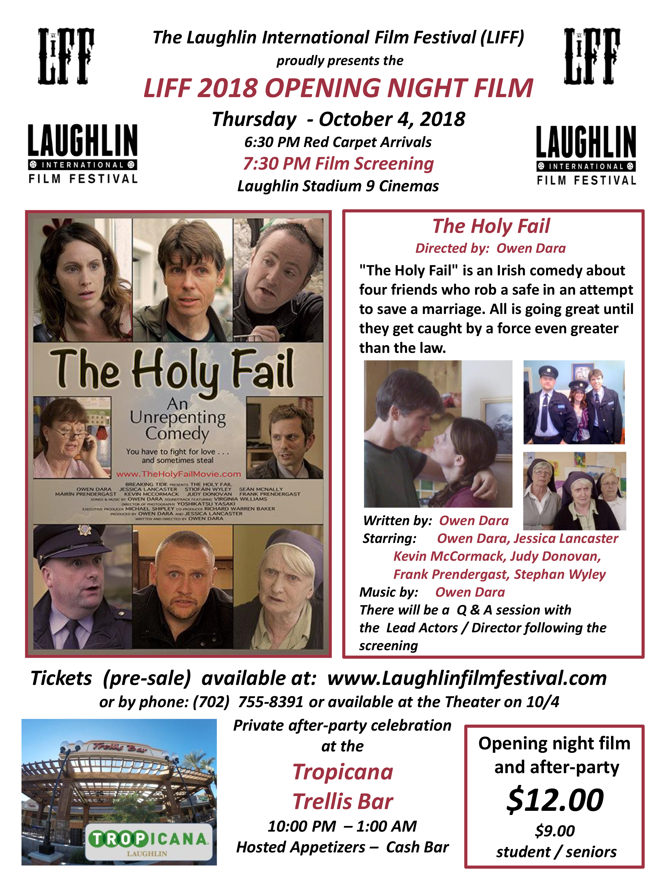 Opening_night_flyer_2018.png