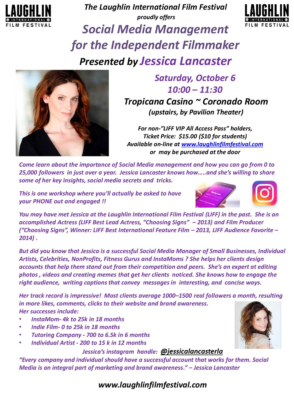 Jessica Flyerr_2018.png