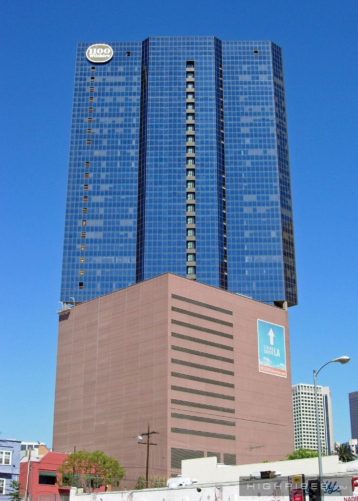 Building B1.jpg