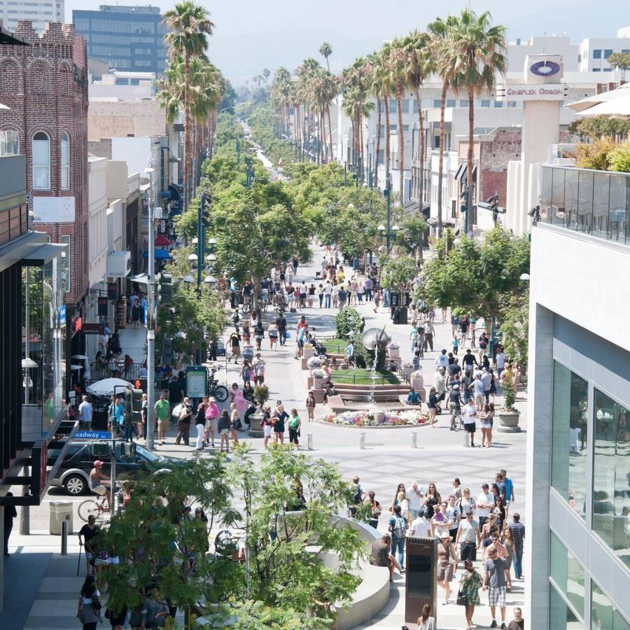 Street A1.jpg