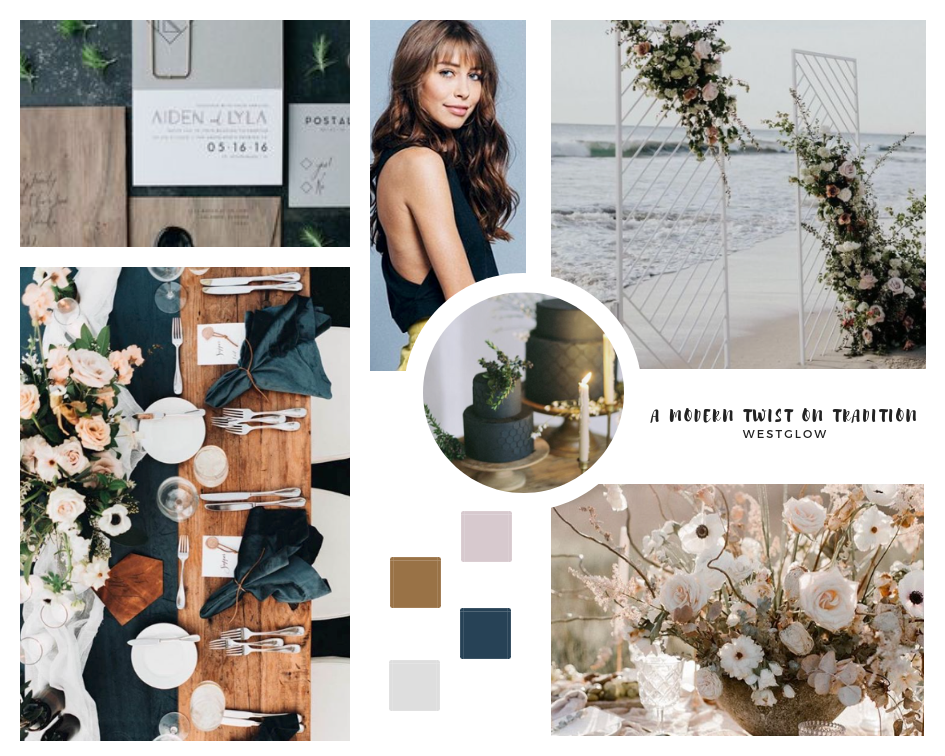 HCWG 2018-19 Styled Shoot.png