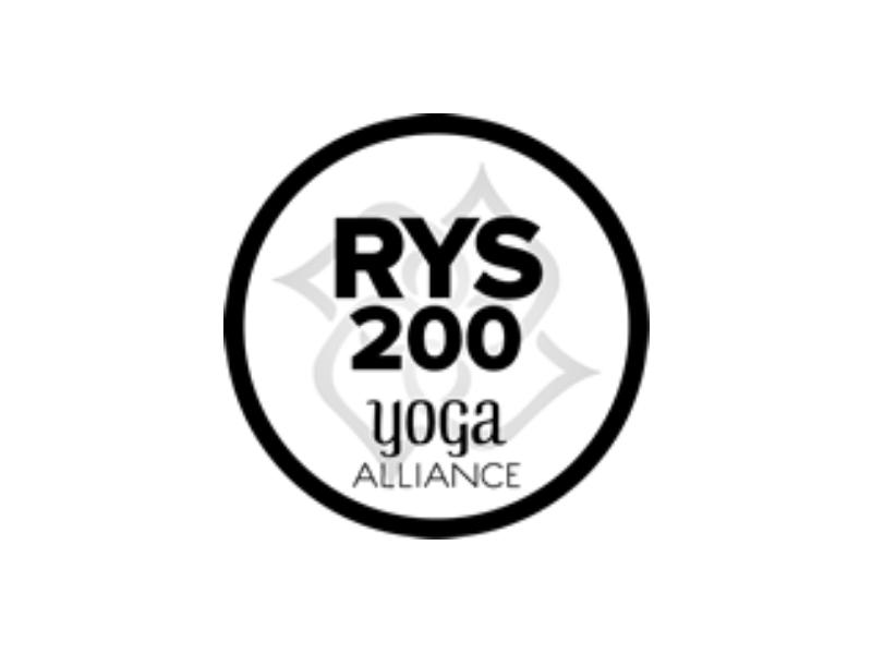 Woke Yoga Teacher Training Sydney.png